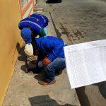 Cortes de servicio de agua por deudas acumuladas