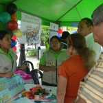Entidades públicas conmemoraron Día Mundial en contra del Trabajo Infantil