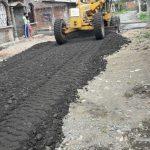 Plan de mejoramiento vial cubre las ciudadelas Santa Beatriz, La Paz, Los Ceibos y Las Palmas