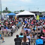 CONCEJO APROBÓ EN TERRITORIO DECLARATORIA DE UTILIDAD PÚBLICA DE SECTOR ROSA MARÍA 2