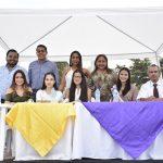 TORNEO NACIONAL DE PATINAJE ARTÍSTICO SE REALIZÓ EN PISTA DE MALECÓN DE LA FAMILIA CON EL RESPALDO DEL MUNICIPIO