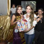 Ciudadela 6 de Septiembre celebró aniversario con elección de Reina