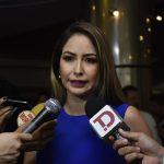 Milagro participó en la firma de convenio interinstitucional de Economía Popular y Solidaria
