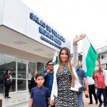 Por primera vez, Milagro cuenta con salas de velación municipales gratuitas