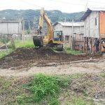 Avanzan obras de dragado de río y relleno integral en sector Las Pozas 2
