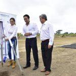 En Milagro se construirá nueva empresa en el sector agroindustrial