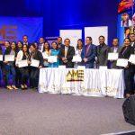 Ecuador con nueva guía para ser Destino Seguro