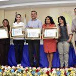 Milagro fue certificado para convertirse en un Municipio Saludable