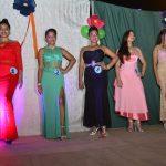 Ciudadela 21 de Enero eligió a su Reina 2019